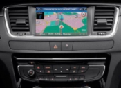 2020 PEUGEOT EMYWAY SMEG RT6 SAT NAV MAP UPDATE NAVIGATION